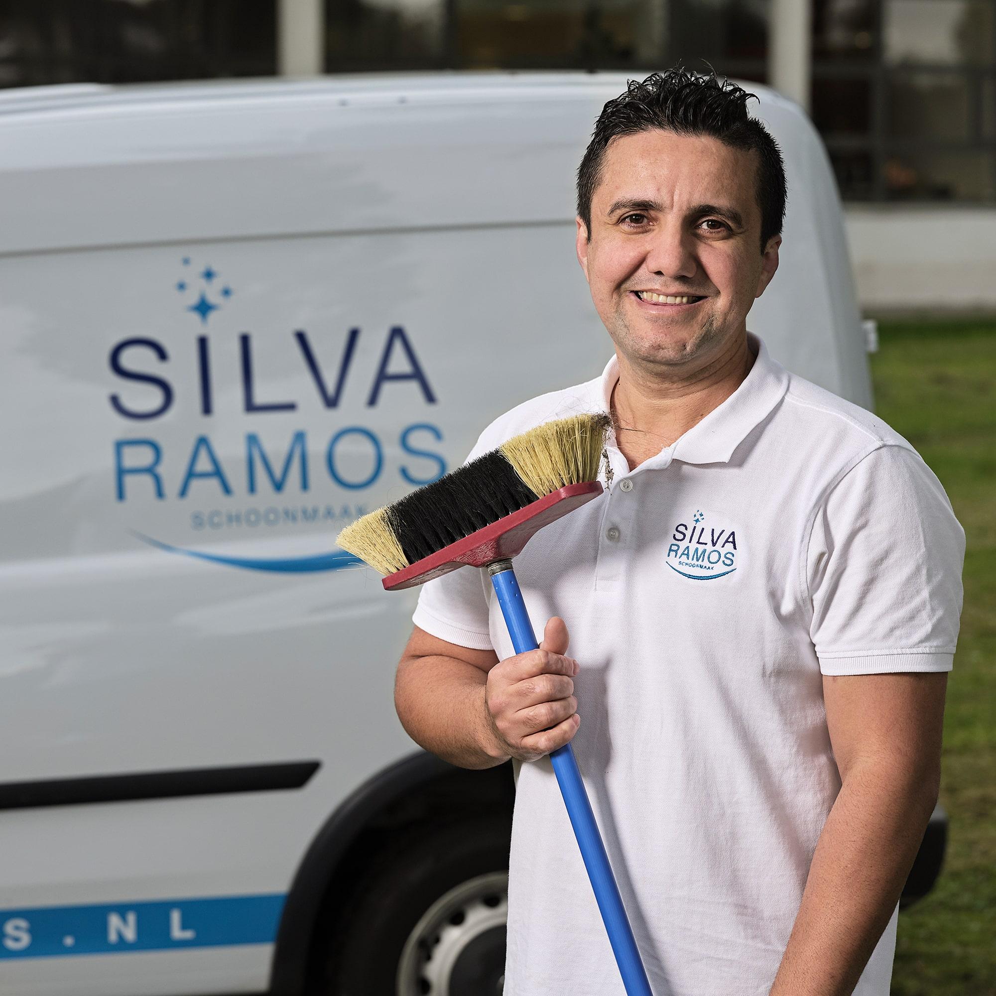 Janildo Silva